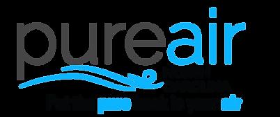 Logo Option 1.png