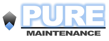 Pure Maintenance Logo.png