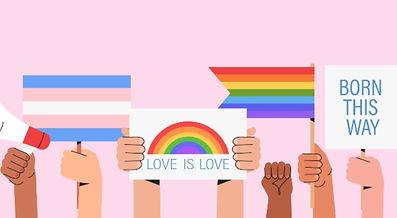 LGBT-Pride-Month-Speakers.jpg