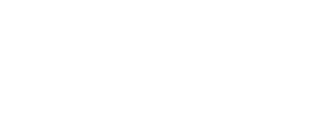 Logo_Nov.2016_white.png