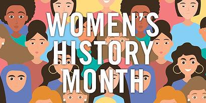 WomensHistory2_1000x500.jpg