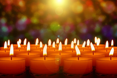 candles-3629634_960_720 (1).jpg