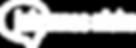Logo_weiss_ohneSlogan.png
