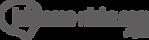 Logo_JN_lyrik.png