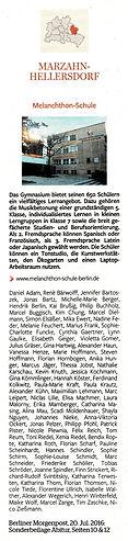 BerlinerMoPo.jpg