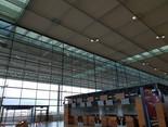 Terminal, Ebene E1 (Abflug)0_151408