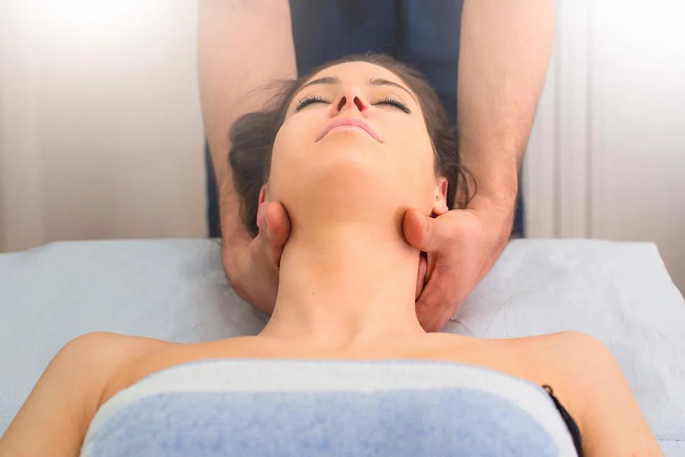 woman-having-head-and-neck-massaged.webp
