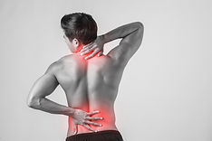 Top-4-Causes-of-Body-Aches-Pain.jpg