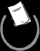 Manuscript Development.png