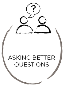 asking.png