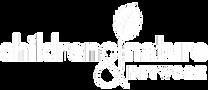 C_NN_logo_W.png