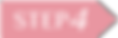 【深谷市】 脱毛 & エステ & ブライダル & アイラッシュのトータルビューティーサロン CHARME(チャーム)
