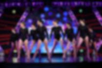 JUMP_NYC_A_021984.JPG