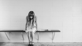 Recognizing Depression in the Adolescent