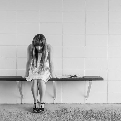 A fobia social, a ansiedade social e a timidez. Intervenção em grupo.