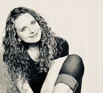 Jennifer Porter - HerSong Interview