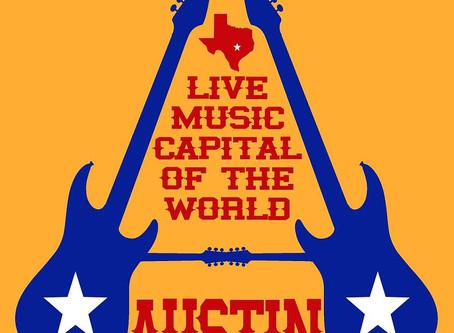 Austin or Bust