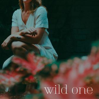 Beth Henderson - 'Wild One'