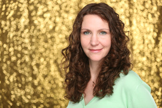 Heather O'Neill - HerSong Music Interview