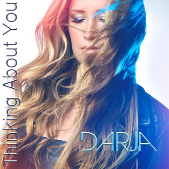 Darja - 'Thinking About You'