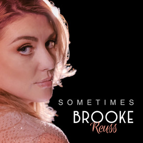 Brooke Reuss - Voices Interview
