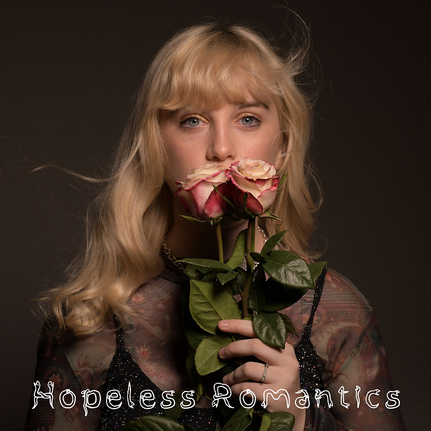 Emmrose_HopelessRomanticsEP_cover_Shervi