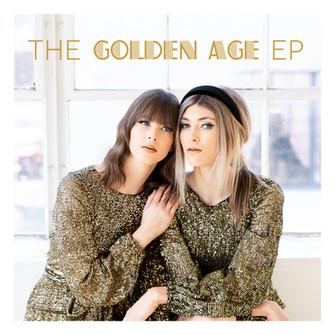Kalina & Kiana - 'Golden Age'