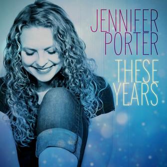 Jennifer Porter - 'My Secret Desire'