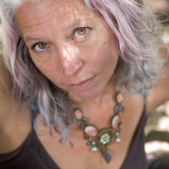 Lynne Taylor - HerSong Interview