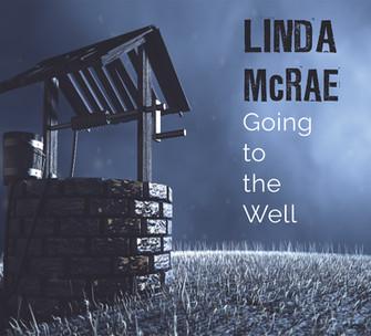Linda McRae - 'Long Shadow Trail'