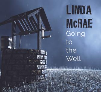 Linda McRae - HerSong Music Interview