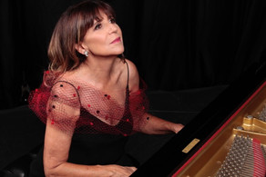 Pauline Frechette - Voices Music Interview