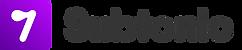 Subtonic_Logo.png