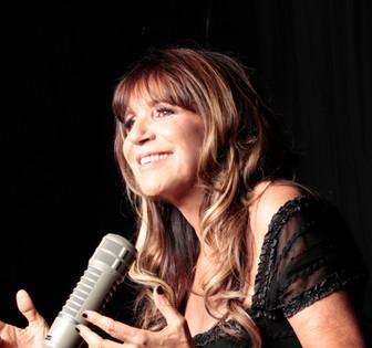 Pauline Frechette - HerSong Music Interview