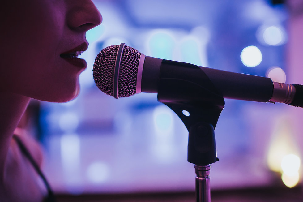 singer and microphone.jpg