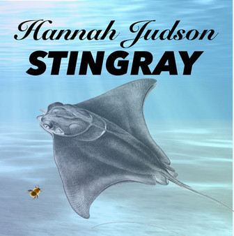 Hannah Judson - 'Deep Sea Diver'