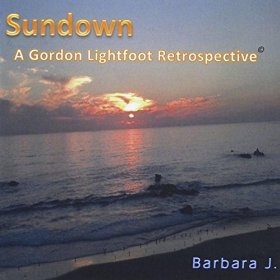 Barbara J. - 'If You Could Read My Mind'