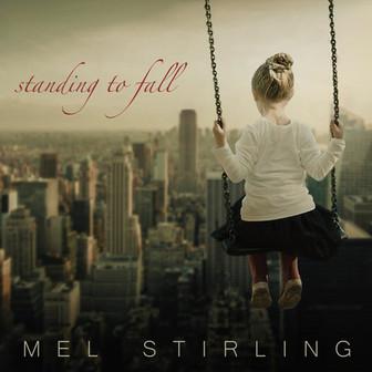 Mel Stirling - 'Kamikaze'