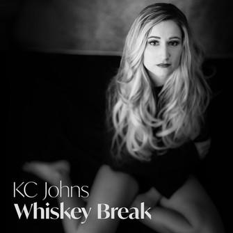 KC Johns - HerSong Interview