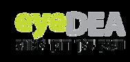 לוגו של סטודיו למיתוג ופרסום