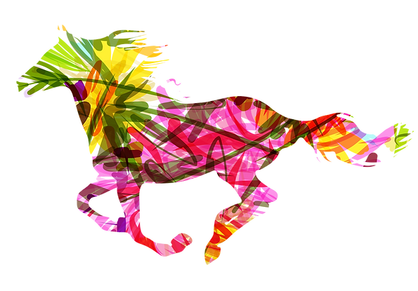 סוס צבעוני.png