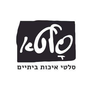 לוגו של חברת סלטא