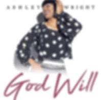 god will2.jpg