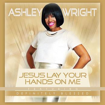 Ashley Wright.jpg