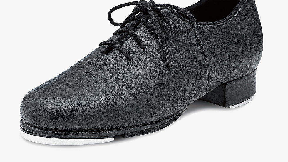 Bloch Audeo Tap Shoe