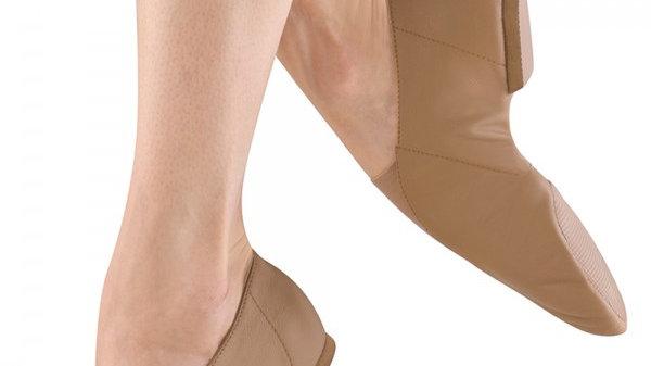 Tan Super Jazz Shoe