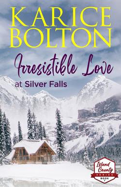 ICS VOL_7_ Irresistible Love_ ebook FA