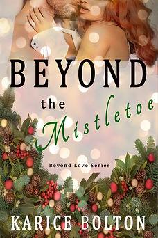 Beyond the Mistletoe 2 Flatten FINAL.JPG