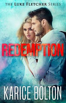 BOOK 3A REDEMPTION.JPG