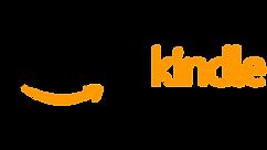 Amazon-Kindle-logo-650x366.png